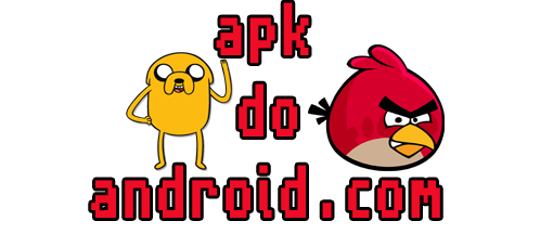 APK DO ANDROID | JOGOS TORRENTS