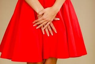 cara mengencangkan otot kewanitaan