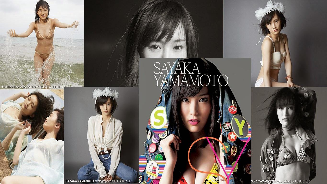 photo-gravure-sayaka-yamamoto