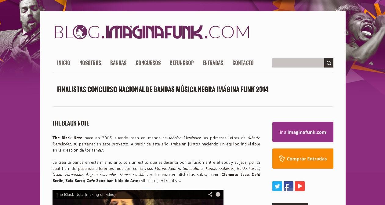 http://blog.imaginafunk.com/concurso-de-bandas/