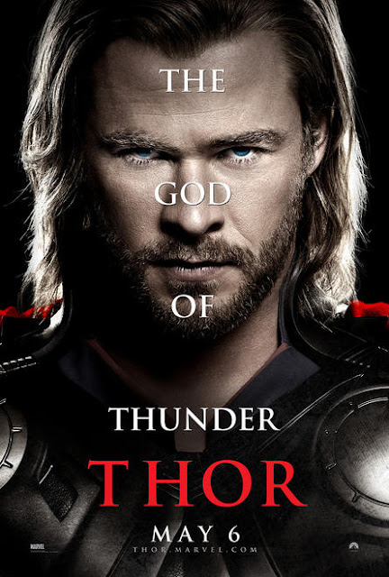 chris hemsworth. chris hemsworth body thor.