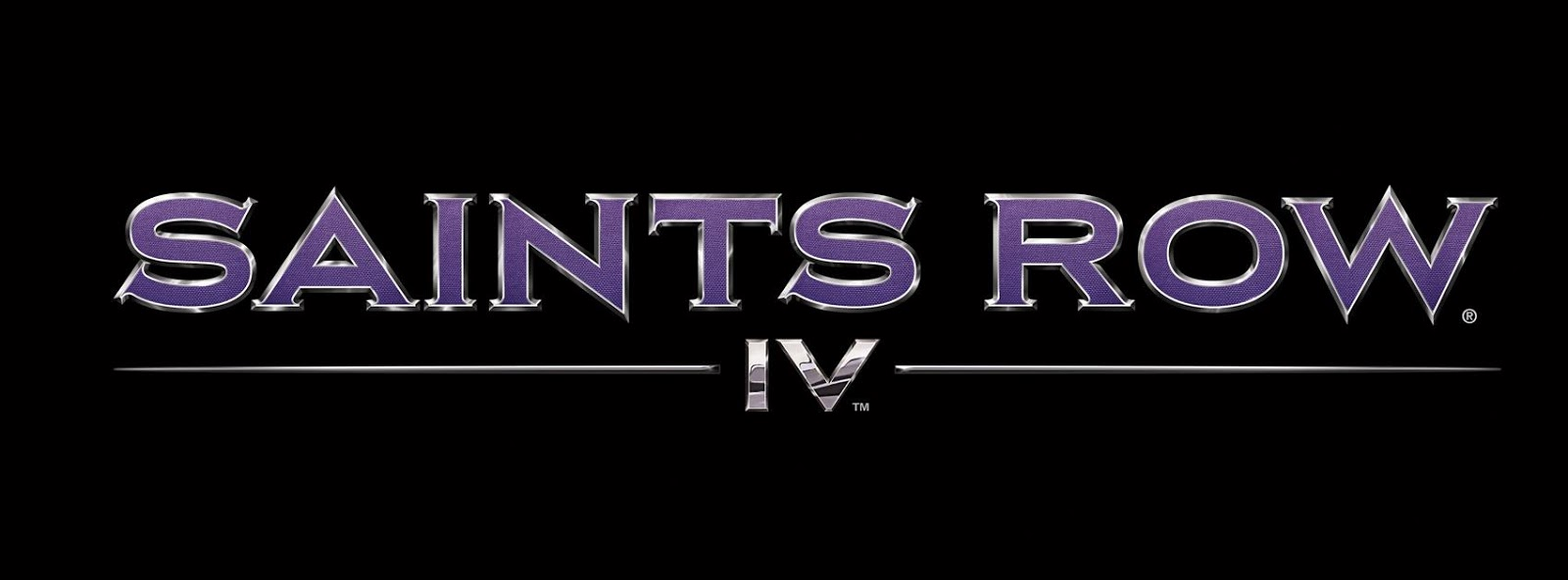 Saints Row IV Review - weknowgamers