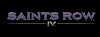 Saints Row IV Goes Gold And Season Pass Details