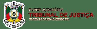 WWW.TJRS.JUS.BR - Tribunal de Justiça do Rio Grande do Sul
