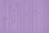 background kayu menegak ungu