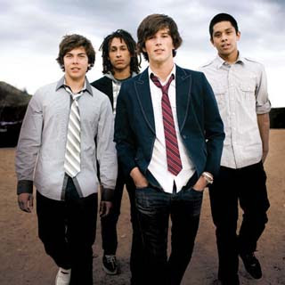 Allstar Weekend – Teenage Hearts Lyrics | Letras | Lirik | Tekst | Text | Testo | Paroles - Source: emp3musicdownload.blogspot.com