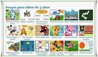 http://juegos.educativos.info/tag/juegos-para-ninos-de-5-anos/
