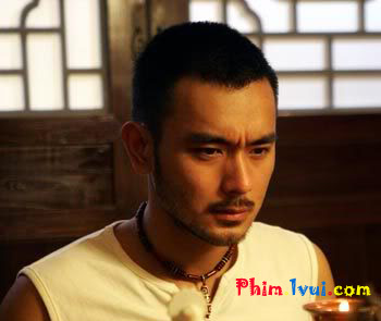 Phim Ác Linh - Evil Spirit 2005 [Vietsub] Online