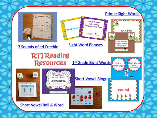 on word activities smartboard sight Sight Word Activities  Smartboard