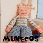 http://patronesamigurumis.blogspot.com.es/2013/12/patrones-munecos-amigurumis.html