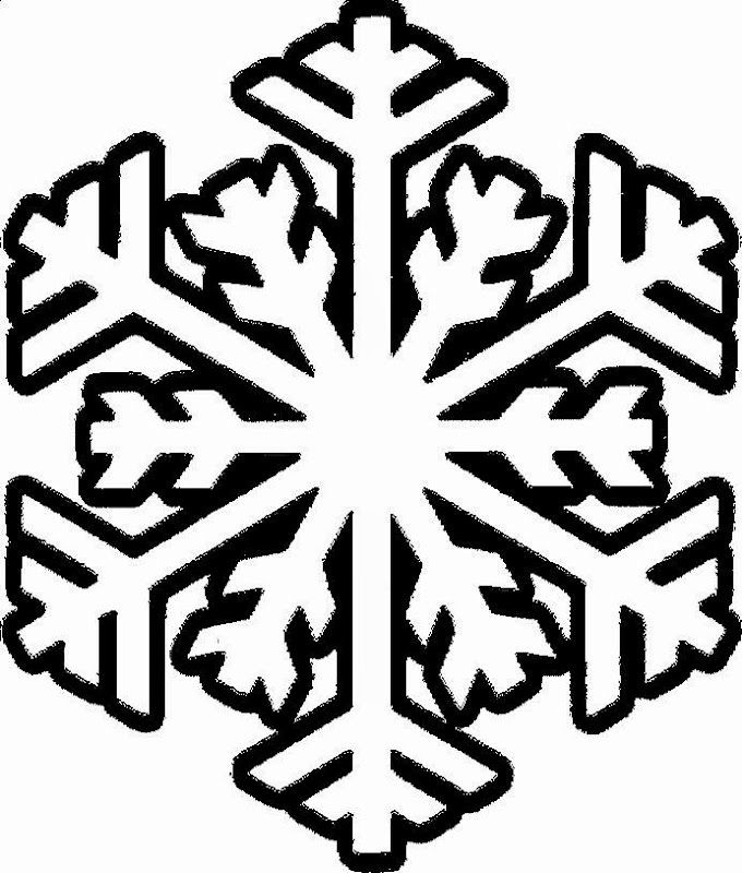 snowflakes printable coloring pages snowflake coloring sheets free coloring sheet