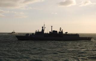 Almirante+Brown+01.jpg
