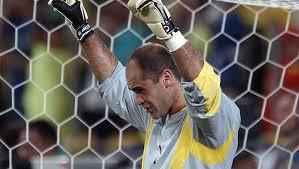 Copa do Mundo de 2002