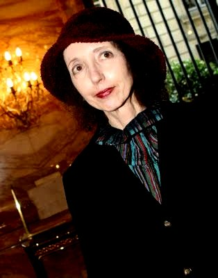 joyce carol oates s four summers Complete summary of joyce carol oates' raven's wing enotes plot summaries cover all the significant action of raven's wing.