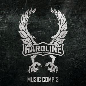 Hardline Music