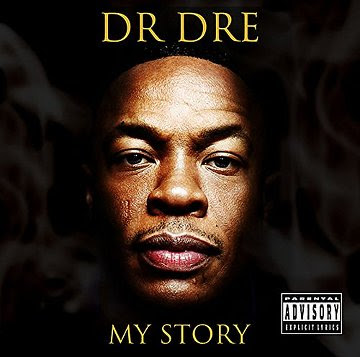 Dr Dre - My Story 2015