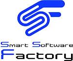 SmartSoftwareFactory