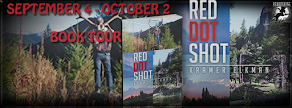 Red Dot Shot - 7 September