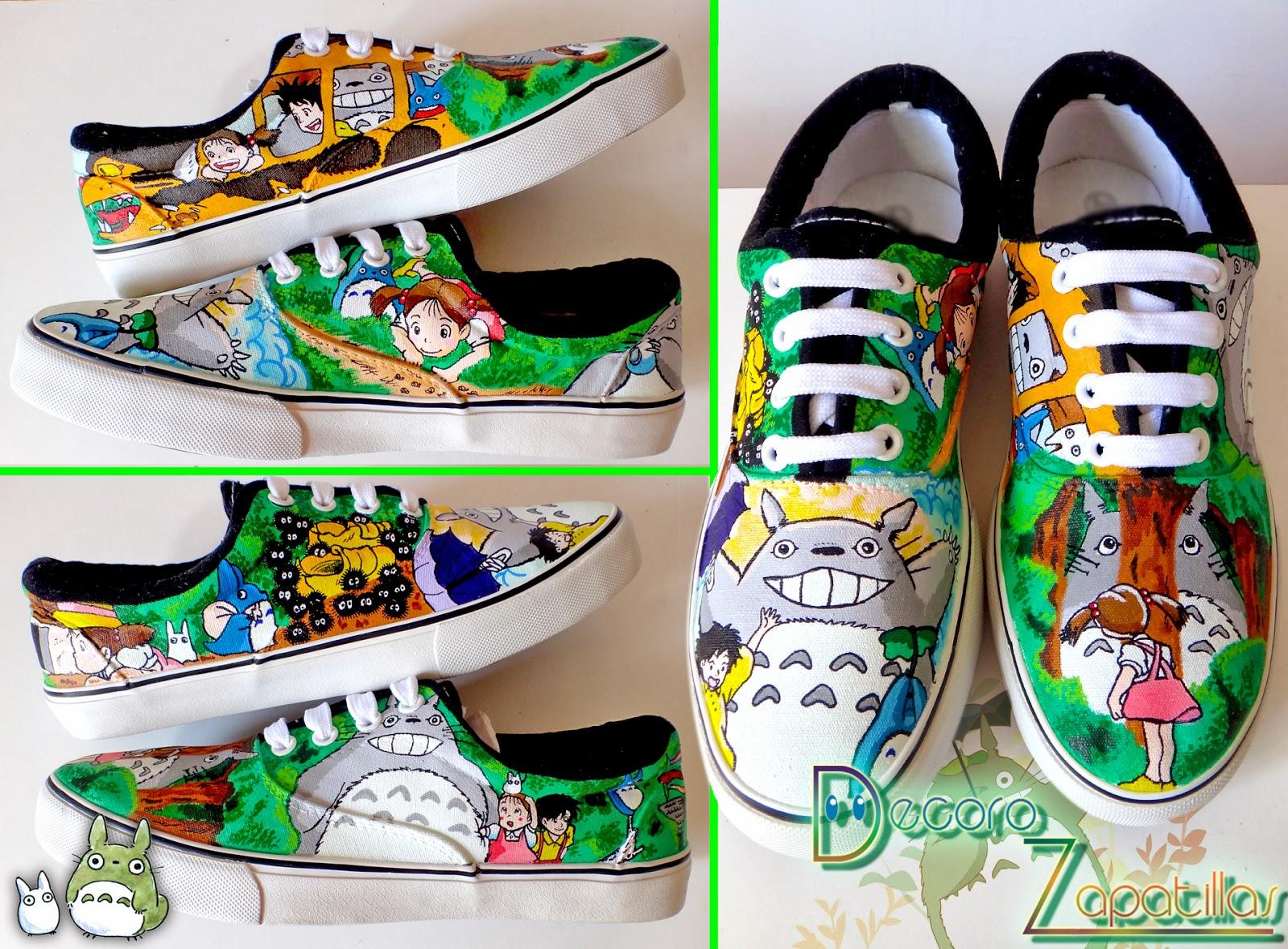 imagenes de zapatillas vans originales - Vans Facebook