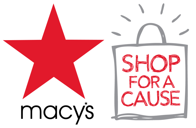 Free ADS Voucher Coupon Code: Macy's online Discount Coupon Codes 2013
