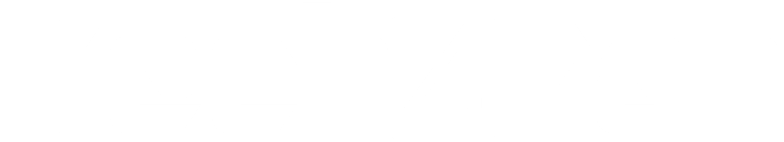 Tech4Fan - Tecnologia na medida certa