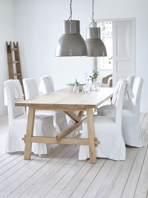 Catálogo IKEA 2016 Cozinhas Decoração e Ideias casa e jardim #614E3D 1024 1365