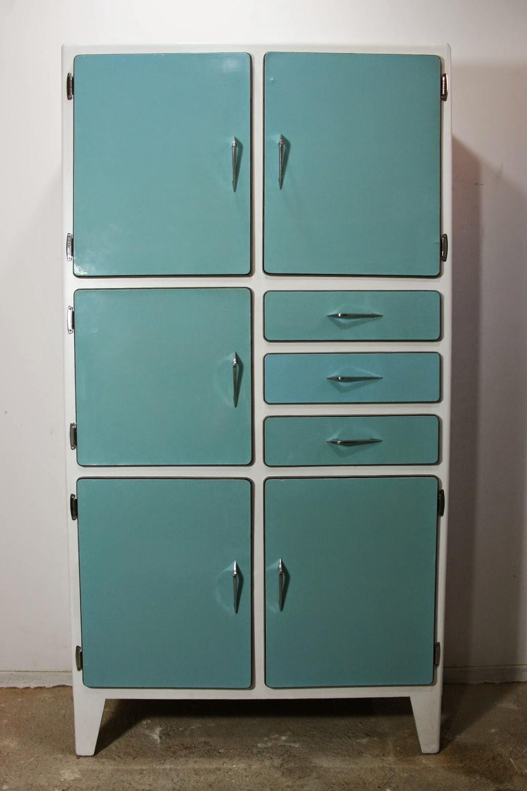 Wron de casa ikea c modas malm muebles de oficina 3d for Muebles de oficina 3d max