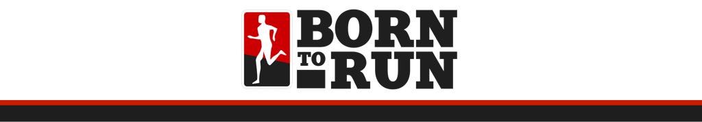BornToRunSpain