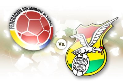 Colombia-vs-Bolivia