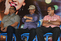 "Celebs at Tamil album ""Vilakuthu Thirai"" movie  launch stills"