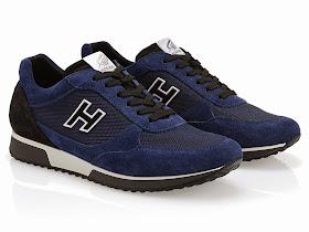 Outlet online di scarpe di marca: Outlet online scarpe Hogan originali