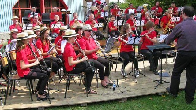 Harmonie rencontre montreal