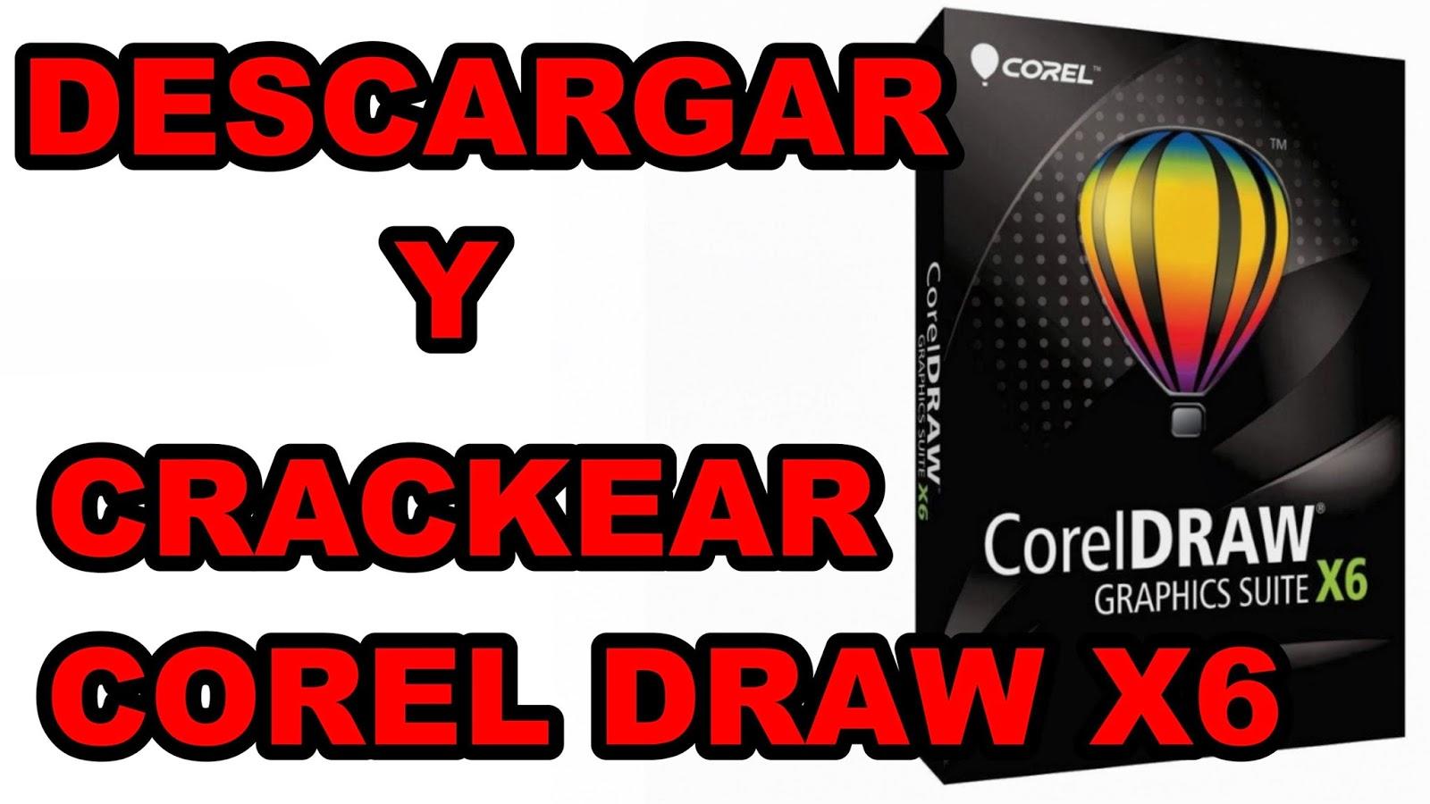 CorelDRAW Graphics Suite 2019 Keygen and Crack (WIN/MAC ...