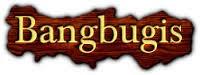 PREDICTION BANG BUGIS SGP HARI INI | HARIAN TOGEL SINGAPORE 4D