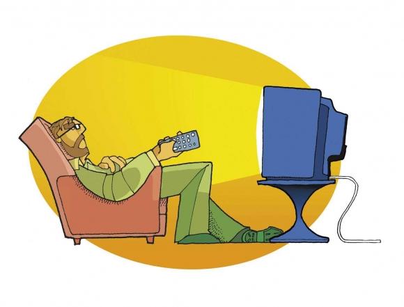 El televisor también tiene criticas malas , ya que en algunos casos ...