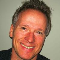 Dave Nelson Social Media Guru