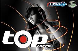 Web Rádio Top Forró