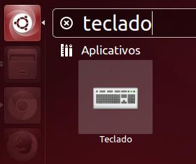 Criar atalhos no teclado - Ubuntu 14.10