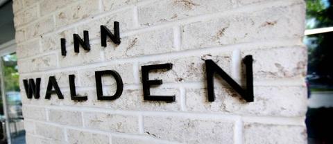 Inn Walden