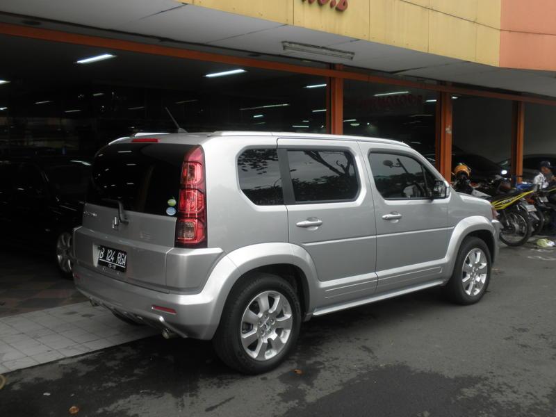 William Jaya Motor Jual Beli Mobil Cbu Baru Dan Bekas