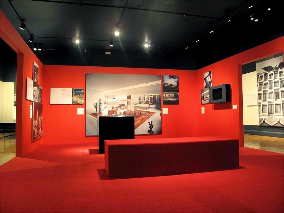 Museu da Cidade de Nova York