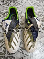 http://kasutbolacun.blogspot.com/2015/05/adidas-predator-powerswerve-fg.html