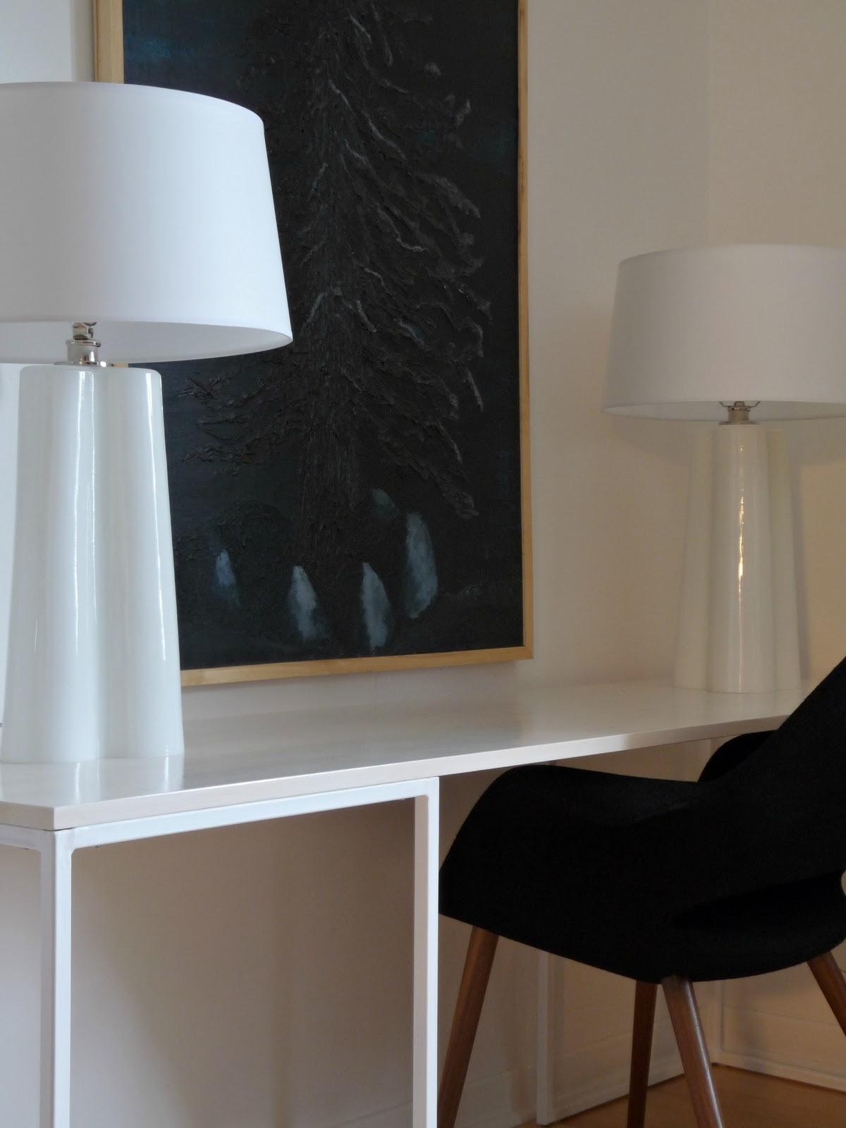pleasant build office desk set pleasant build your own office desk build your own office desk build your own office
