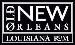 Old New Orleans Rum Website