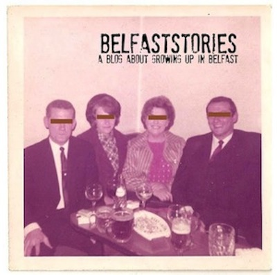 belfaststories