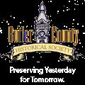 Butler County Historical Society(Butler,Pa)