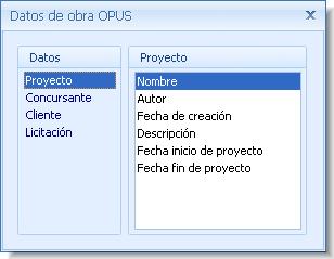 Opus Planet 033 Numeros Generadores Opus CAD