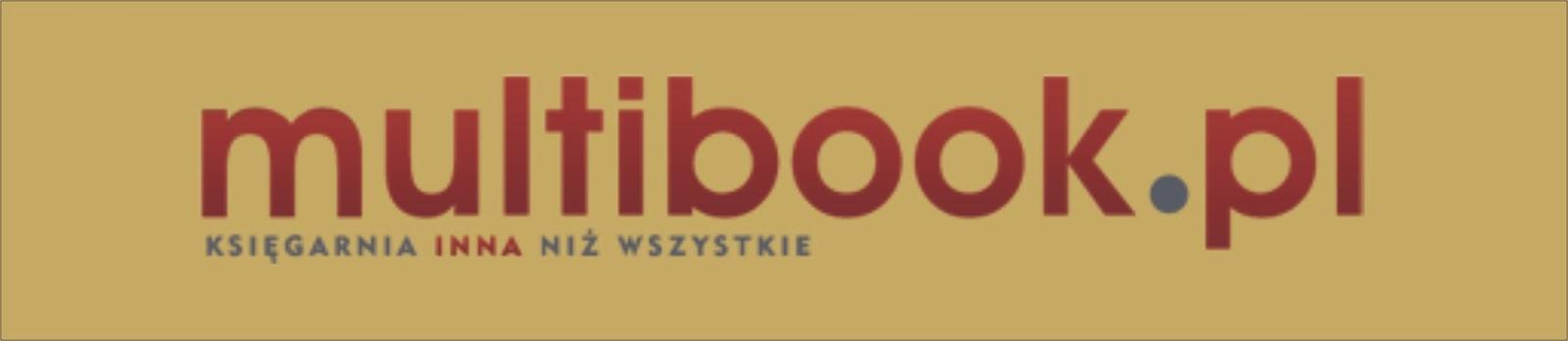 http://multibook.pl/pl/p/Przemyslaw-Dakowicz-Laczka/3513