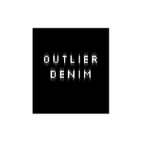 Outlier Denim
