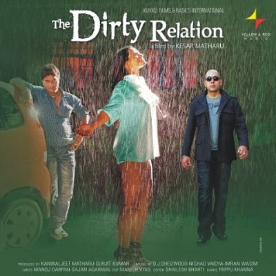 The Dirty Relation 2013 Dvdrip , Watch Online Hindi Movies , full movie adult movie , 18+ Movie , Download For free , watch online